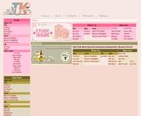 ทีเค บิวตี้ ดอทคอม - tk-beauty.com
