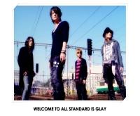 ออล-เกลย์ - all-glay.com