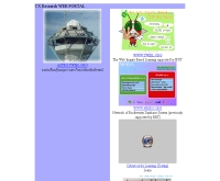 The Web Inquiry Based Learning Module - twibl.org