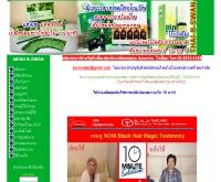 บี-สวอน-ไทย-ทูใจดี - b-swan-thai-2jadee.com