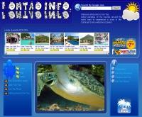 เกาะเต่าอินโฟ - kohtaoinfo.org