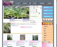 ร้านช้างกระ  - changkra.com