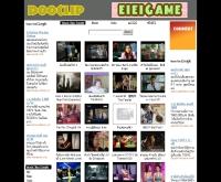 ดูคลิป - dooclip.info