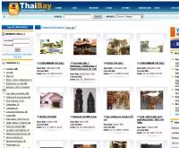 ไทยเบย์ - thaibay.biz