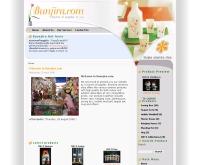 ร้านบุญจิราเซรามิค - boonjira.com