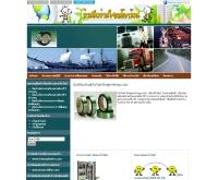 บริษัท สิริวัน พลาสติก จำกัด - thaipetstrap.com