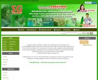 ห้างหุ้นส่วนจำกัด ธนบุรีวัฒนา  - sciencegas.com