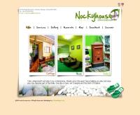 น็อคกี้เฮ้าส์ - nockyhouse.com