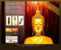มังค์สโตร์ - monkstore.com