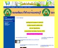 ชมรมพัฒนากีฬาตะกร้อเพชรบุรี - takrawpetch.com