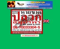 บริษัท นาโนไวท์ จำกัด - 028884000.com