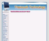 ไทยเซาธ์ - thaisouth.net