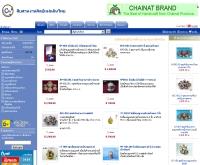 สืบสานงานศิลป์แผ่นดินไทย - chainatceramic.com