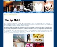 ไทยซิงแมทช์ - thaisinglematch.com
