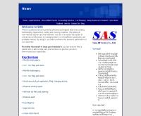บริษัท เอส.เอส.สยามออลเซอร์วิส จำกัด - siamallservices.com