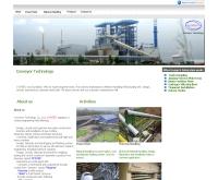 บริษัท คอนเวเยอร์ เทคโนโลยี จำกัด - contec.co.th