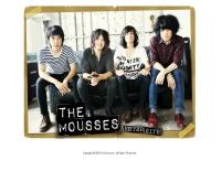 เดอะมูสเซ็ส  - themousses.com