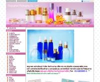 บริษัท ชญาพล บรรจุภัณฑ์ จำกัด - perfume-smile.com