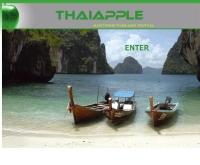 Thaiapple - thailand.atspace.com/