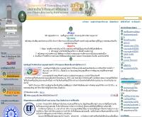 สถาบันวิจัยและพัฒนา มหาวิทยาลัยราชภัฎจันทรเกษม - researchchandra.net