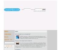 คลับเอสเอ็มอี - clubsmes.com