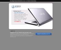 โน๊ตบุ๊คโฟกัส ดอทคอม - notebookfocus.com