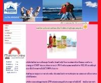 เฮ็ล์ธตี้ส์ริชเชอร์ - healthyricher.com