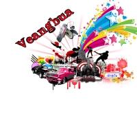 เวียงบัว - veangbua.com