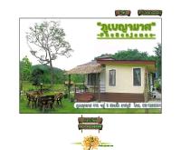 ภูเบญจมาศ รีสอร์ท - phubenjamas.com
