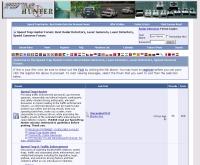 สปีดแทรปฮันเตอร์ - speedtraphunter.net