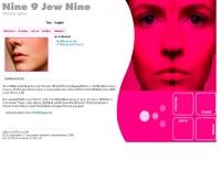 บริษัท นายเก้าจิ่วนาย จำกัด - nine9jewnine.com
