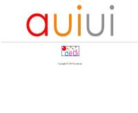 ไอเดียคัฟ - auiui.com