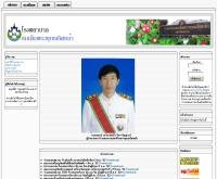 โรงพยาบาลสมเด็จพระพุทธเลิศหล้า - somdejhosp.org