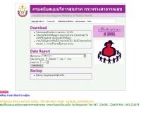 หมู่บ้านจัดการสุขภาพ - phcvim.com