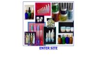 ร้าน42 - 42bale.com