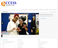 Access Abroad  - accessabroad.net