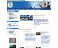 ชมรมผู้ตรวจสอบภายในธนาคาร และสถาบันการเงิน - bfiia.org