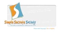 บริษัท ซิมเปิ้ล ซีเคร็ตส จำกัด - simpledf.com