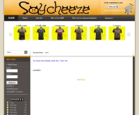 ร้านเซย์เชียร์ซช้อป - saycheezeshop.com