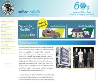 บริษัท สหวัฒนาประกันภัย จำกัด  - shw-insurance.co.th