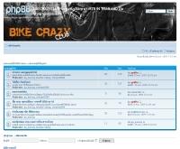 จักรยานเสือภูเขา - bikecrazyclub.com