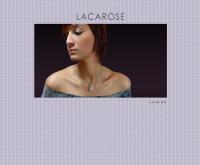 ลาคาโรส - lacarose.com