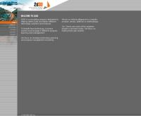 2D3D - 2d3d.com