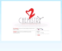 ทูเคมิสทรี้ - twochemistry.com