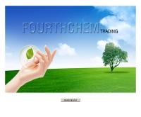 โฟร์ทเชม  - fourthchem.com