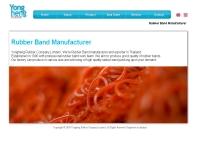 บริษัท ย่งเฮงรับเบอร์ จำกัด - yongheng-rubber.com