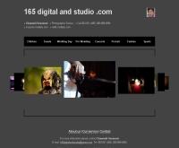 ห้าหกห้าสตูดิโอดอทคอม - 565studio.com