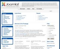 ข้อสอบดอทคอม - korsob.com