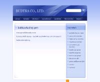 บริษัท บุตรา จํากัด - budtra.com