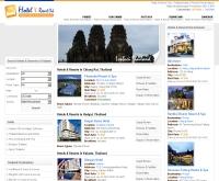ไทยแลนด์ทริปโฮเทล - thailandtriphotel.com